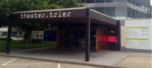 Theater im Kulturausschuss