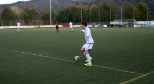 Vorschau: Spiele gegen Pirmasens und Pfeddersheim