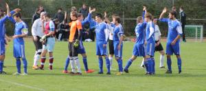 Bezirksliga-Vorschau: Start nach der Winterpause