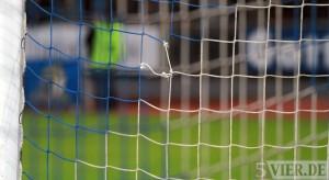 Zehn Minuten zum Vergessen: Eintracht verliert verrücktes Spiel in Jägersburg