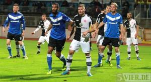 Lage der Liga: Das Konzept der U23-Mannschaften vor dem Aus!?