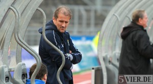 Eintracht Trier: Sieg bei Fola Esch – Estnischer Testspieler kommt nicht