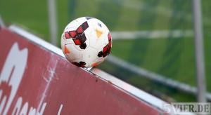 Lage der Liga: Rückblick 10. Spieltag