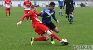 DFB-Pokal: Das ist der Gegner von Eintracht Trier