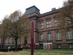 TATORT ARCHÄOLOGIE – Ein Blick hinter die Kulissen