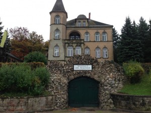Weingut Dr. Wagner: Familientradition seit 1880