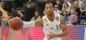 Basketball: Zieht die TBB Trier den Bayern erneut die Lederhosen aus?