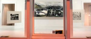 """Im Mittelpunkt Triers – Die Ausstellung """"Stadtbild"""""""