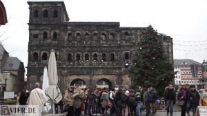 Saisonumfrage Tourismus: Erholung und verhaltene Erwartungen