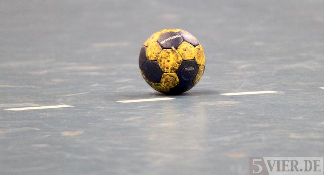 Handball-WM der Frauen