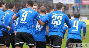 Kiefer-Posse wird für Eintracht Trier zur Chance