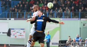 Niederlage in Koblenz, Eintracht Trier schafft die Wende nicht