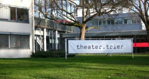 Theaterfest zur Spielzeiteröffnung am 6. September