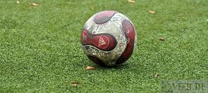 Morbach klettert – letzter Spieltag der Hinrunde