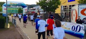 17. Maare-Mosel-Lauf: Sponsoren gesucht, Läufer willkommen