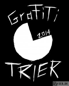 "QuattroPole unterstützt Studententheaterfestival ""GraFiTi"" in Trier"