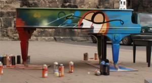 QuattroPole-Flügel lädt im Luxemburger Hauptbahnhof zum Spielen ein
