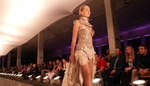 In Motion: Die nächste Generation Trierer Modeschöpfer