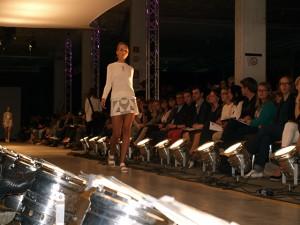 Fashion Days Trier 2014 – Models gesucht!
