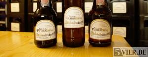 """""""Die Trierer haben auf ein Trierer Bier gewartet"""" – das Trierer Petrusbräu"""