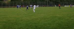 Testspiel-Wochenende: Eintracht Trier zu Gast in Schoden und Nattenheim