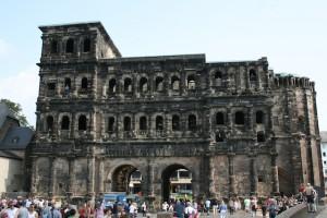 UNESCO-Welterbe in neuem Glanz