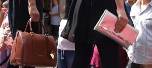 Fashion Days in Trier – Die Stadt im Modewahn