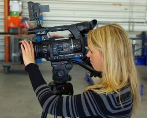 OK54: Grundkurs für Fernsehmacher