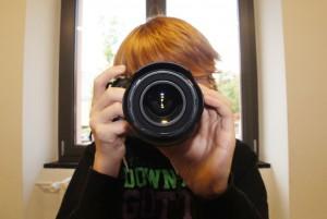 Fotoworkshop für Jugendliche im Stadtmuseum