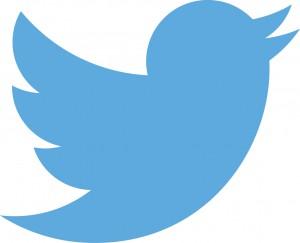 Polizei twittert wieder Einsatzinfos