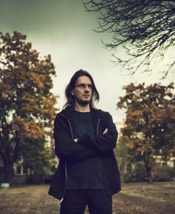 Steven Wilson: Progressive Rock einer neuen Dimension