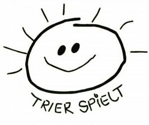 Trier spielt im September