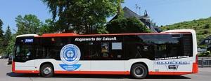 SWT News: Busumleitung Medardstraße
