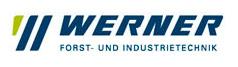 Werner Forsttechnik: Insolvenzverfahren eröffnet