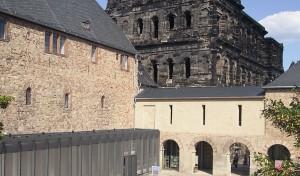 Ein Blick in die Historie der Verfolgung