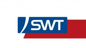 SWT – Baumaßnahme in Trier-Nord