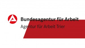 Job Rekord Trier und Region