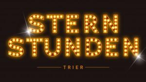 """""""ICH MACHE MIT!"""" – Arena Trier am 10.10."""