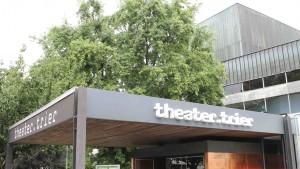 Trierer Theater wird saniert