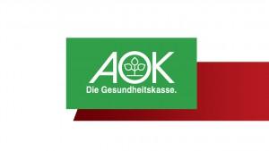 Atemwegserkrankung in Rheinland-Pfalz