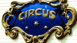 Der Circus ist ein Kulturgut!