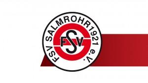 FSV Salmrohr im Abstiegs-Zugzwangs-Gerangel
