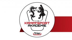Trierer Abschied von der Kickbox-WM in Spanien