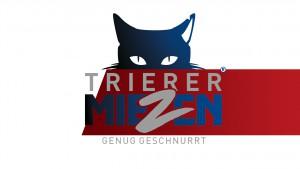 Trierer Miezen – Blackout in Kirchhof