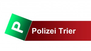 Messer-Überfall zwischen Porta Nigra und Hauptbahnhof