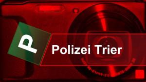 Blitzer-Chaos Trier Region