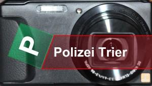 Tempokontrollen vom 18. bis 24. April in Trier