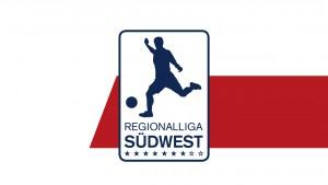 Regionalliga Südwest: Ausblick auf den 16. Spieltag