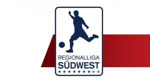 Regionalliga Südwest: Ausblick auf den 24. Spieltag