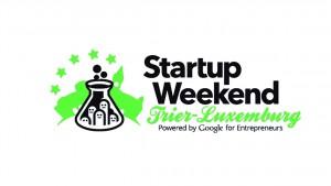 MITL: Talentschmiede für Existenzgründer geht auf die Zielgerade